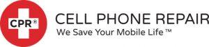 CPR Cell Phone Repair