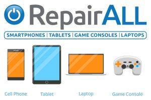 RepairAll Phone Repair