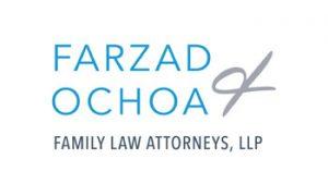Farzad & Ochoa Family Law Attorneys