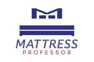 Best Los Angeles Mattress Sale