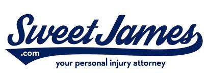 Sweet James Accident Attorneys