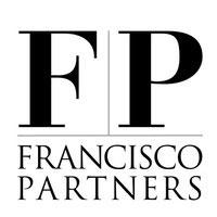 Francisco Partners Logo