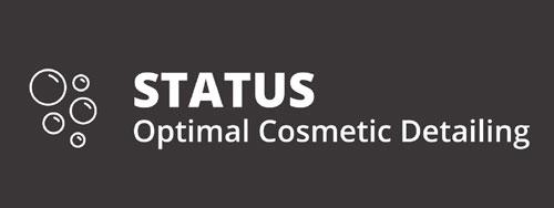 Status Optimal Cosmetic Detailing