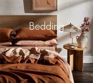 bedthreads